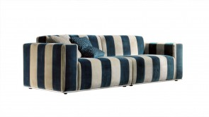 Sofa CDI Collection Maratea Sofa