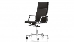 chaise de bureau cdi collection nulite 28040