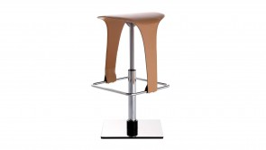 tabouret cdi collection olè stool