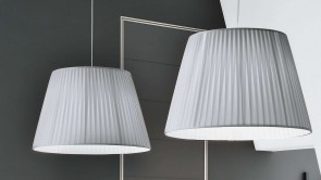 lampe suspension cdi collection opera lamp