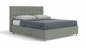Bett CDI Collection Piper Bett Sage