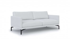 Canapé CDI Collection Poker Sofa