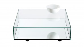 table basse cdi collection reflect table