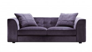 canapé cdi collection resort sofa violet 3