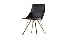 sax chair brown fr