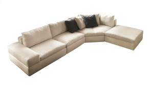 canapé modulaire cdi collection smart corner sofa
