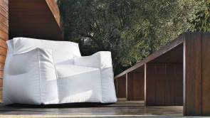 fauteuil outdoor cdi collection sneezy 3