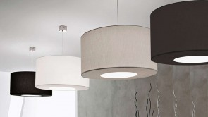 lampe suspension cdi collection sospensione lamp