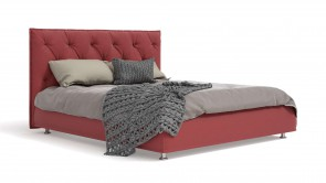 lit cdi collection space bed bordeaux 2