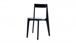 chaise cdi collection sparta chair