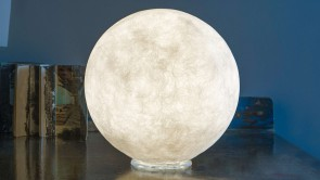 lampe de table t moon 1 cdi collection