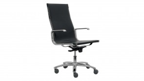 chaise de bureau cdi collection taylord flat 15040 3