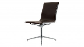 chaise de bureau cdi collection taylord flat 15100