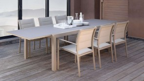 touch chair  touch dining table