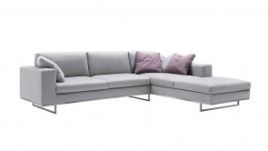 canapé modulaire cdi collection trak corner sofa  2