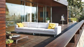 canapé modulaire cdi collection tral modular sofa