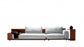 canapé modulaire cdi collection victor sofa  1