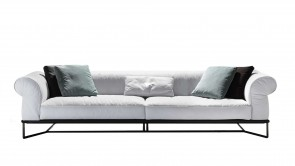 canapé cdi collection vivaldi sofa 1