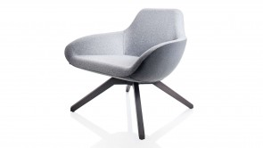 fauteuil cdi collection x big armchair 2050