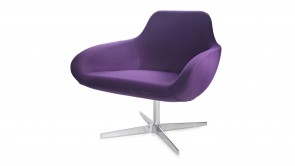 fauteuil cdi collection x big armchair 2053