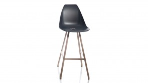 tabouret cdi collection x stool 4061
