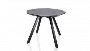 table basse cdi collection x table 3670