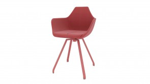 fauteuil cdi collection y chair 2094