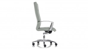 chaise de bureau cdi collection youster 3300
