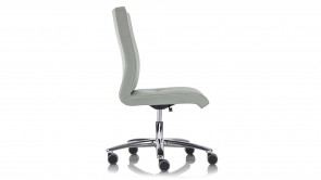 chaise de bureau cdi collection youster 3340
