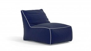 fauteuil cdi collection sacco armchair 4