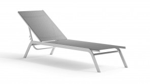 lounger cdi collection step sunbed 5
