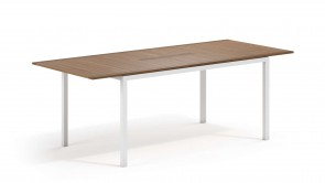 table cdi collection timber table 3