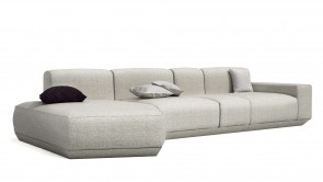 canapé modulaire cdi collection cube corner sofa 3 beige 2