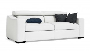 canapé cdi collection living sofa 6