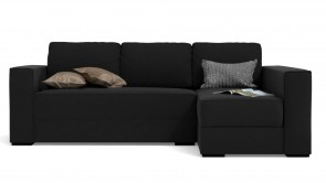 convertible plaza sofa bed 2