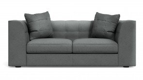 Canapé CDI Collection Resort Sofa Grey