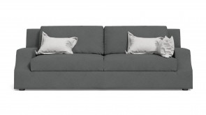 Canapé CDI Collection Sign Sofa Grey