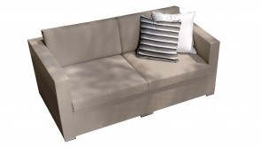 touch sofa xl
