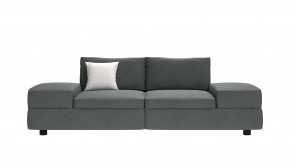 Canapé CDI Collection Smart Sofa Grey