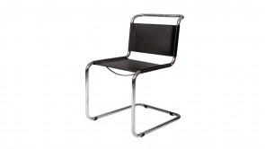 mart stam cantilever chair st32