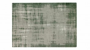Tapis Dexhom Collection Bayron Rug Green 1