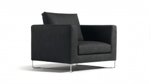 Fauteuil louis dexhom collection