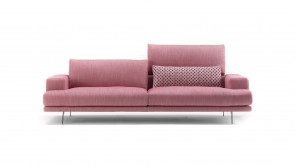 Canapé CDI Collection Uauu Sofa