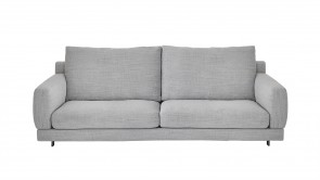 canapé cdi collection elle sofa