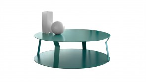 table freeline 2