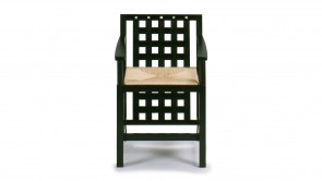 mackintosh ds4 chair mk12