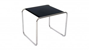 marcel-breuer-laccio-side-table-mb18