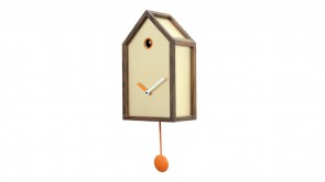 horloge progetti mr orange gold