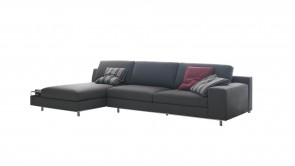 canapé modulaire cdi collection dos corner sofa 2 2