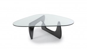 noguchi coffee table in124 4